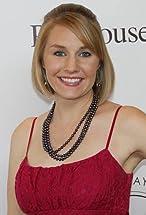 Michelle Coyle's primary photo