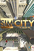 Image of SimCity 3000