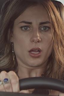 Aktori Andrea Whitburn