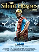 The Silent Heroes(2015)