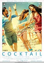 Cocktail(2012)