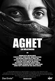 Aghet - Ein Völkermord Poster