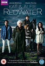 Primary image for Kat and Alfie: Redwater