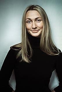 Sisse Graum Jørgensen Picture