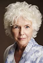 Fionnula Flanagan's primary photo