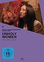Unholy Women(2006)