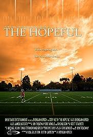 The Hopeful Poster