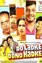 Image of Do Ladke Dono Kadke