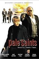 Image of Pale Saints