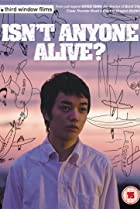 Image of Isn't Anyone Alive?