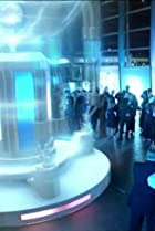 Image of Doctor Who: The Lazarus Experiment