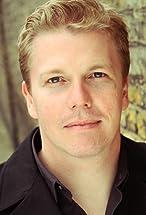 David Menkin's primary photo