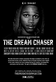 The Dream Chaser Poster