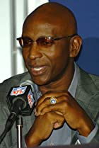 Image of Eric Dickerson