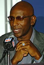 Eric Dickerson's primary photo