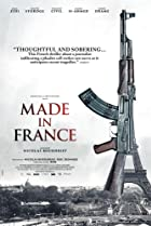 Image of Made in France