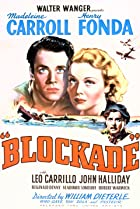 Image of Blockade