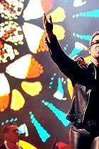 Image of Glastonbury 2011 U2