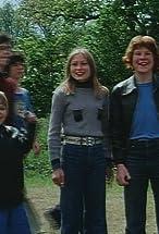 Primary image for CBS Children's Film Festival