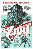 Image of Zaat