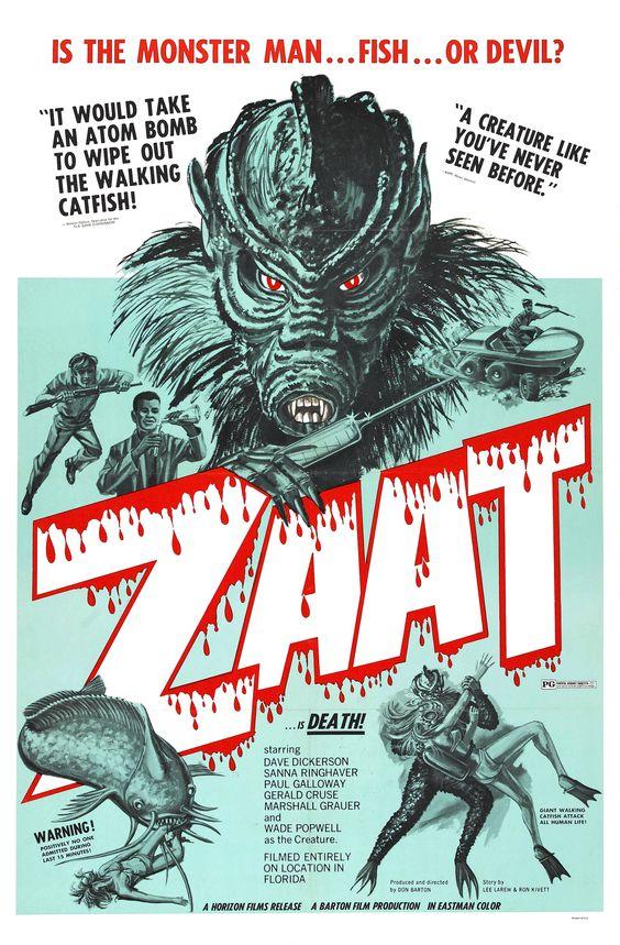 Image Zaat Watch Full Movie Free Online
