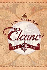 Elcano Lehen Mundu Bira Poster