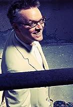 Jeff Caldwell's primary photo