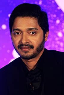 shreyas talpade upcoming movies