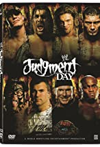 Primary image for WWE Judgment Day