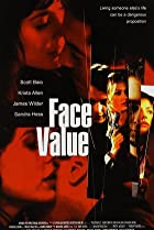Image of Face Value