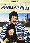 """""""McMillan & Wife"""""""