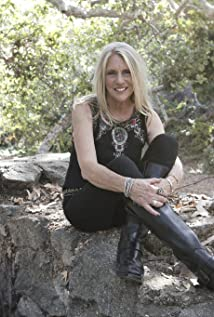 Pegi Young Picture