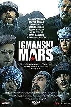 Image of Igmanski mars