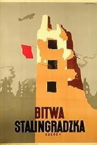 Image of Stalingradskaya bitva I