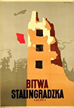 Stalingradskaya bitva I