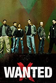 Wanted (TV Series 2005– ) - IMDb