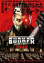 Project 12 The Bunker(1970)