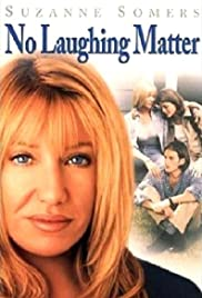 No Laughing Matter (1998) Poster - Movie Forum, Cast, Reviews