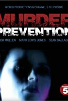 Image of Murder Prevention