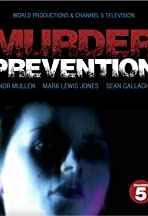 Murder Prevention