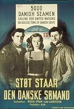 Primary image for Støt står den danske sømand