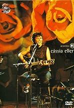 Cássia Eller: MTV Unplugged