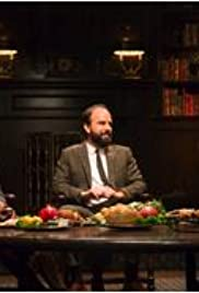 Dinner with Friends with Brett Gelman and Friends Poster