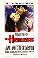 The Heiress(1949)