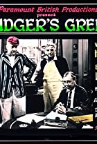 Image of Badger's Green
