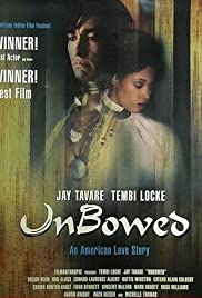 Unbowed (1999) Poster - Movie Forum, Cast, Reviews