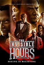 Primary image for The Invisible Hours