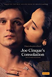 Joe Cinque's Consolation (2016) - Crime, Drama, Thriller.