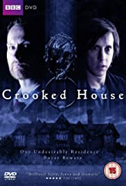 Crooked House Poster - TV Show Forum, Cast, Reviews