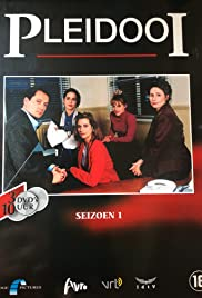 Episode dated 4 April 1994 Poster